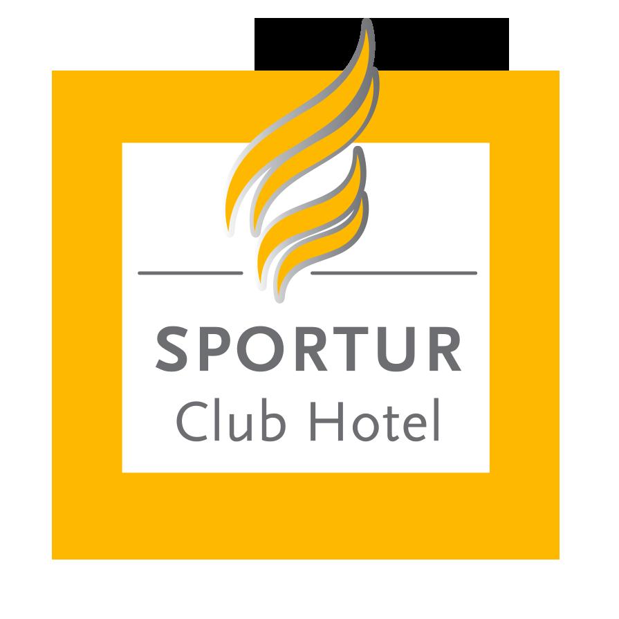 SPORTUR-CLUB-HOTEL-logo
