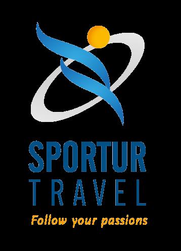 travel-logo-01-png