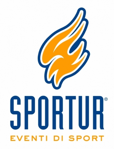 logo sportur